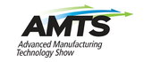 Advanced Manufacturing Technology Show 2018 logo